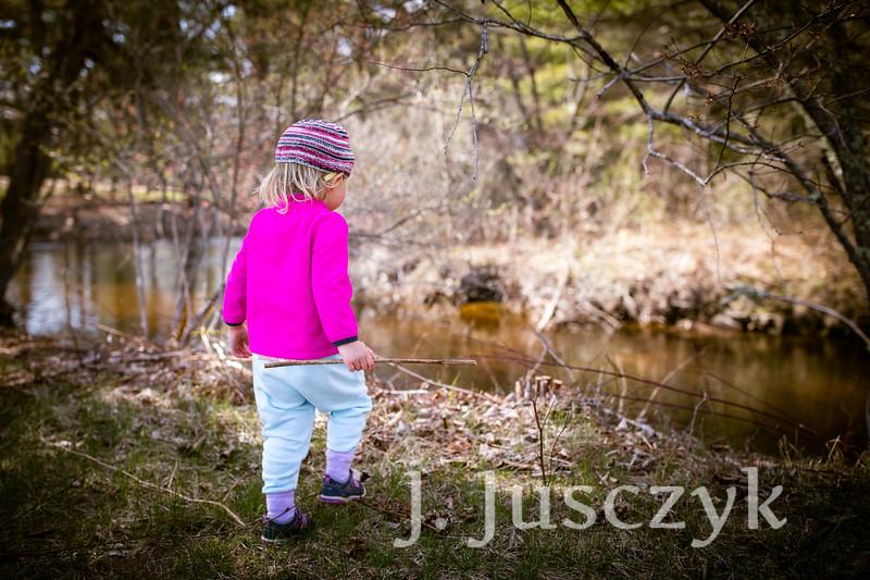 Jusczyk2021-7537.jpg