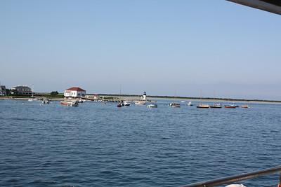 Nantucket 2008