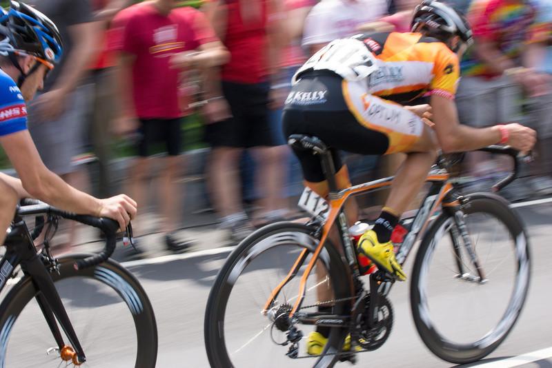 Phila Cycling Classic-01492.jpg