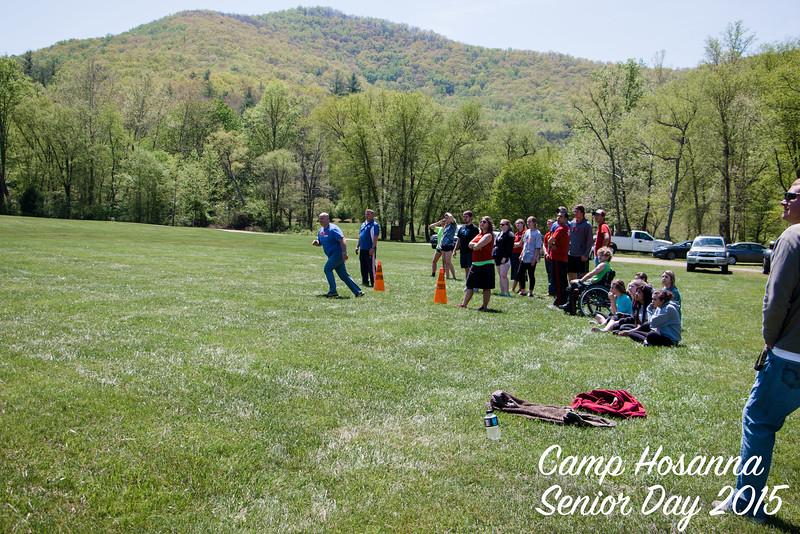2015-Camp-Hosanna-Sr-Day-550.jpg