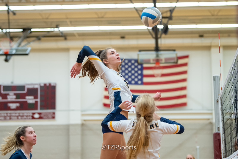 OHS VBall at Seaholm Tourney 10 26 2019-1948.jpg