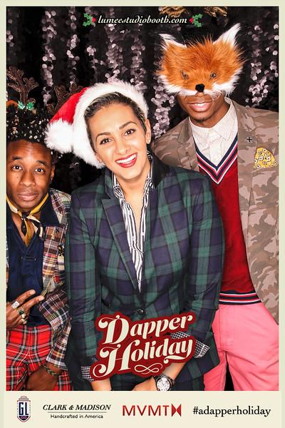 A Dapper Holiday -13.jpg
