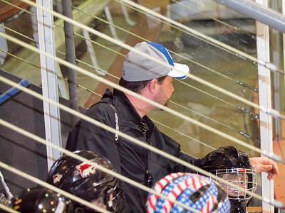 03-13-11 Youth Hockey Maple Leafs vs Blackhawks