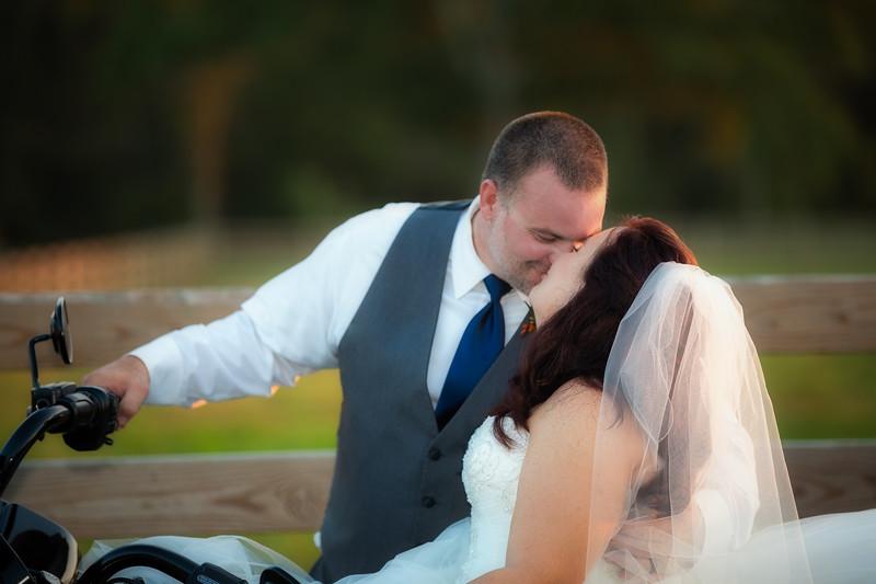 Booth Wedding-19.jpg