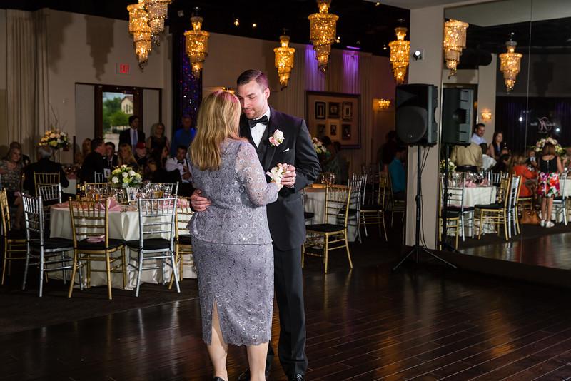 Wedding - Thomas Garza Photography-490.jpg