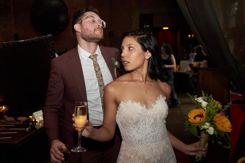 James_Celine Wedding 0469.jpg