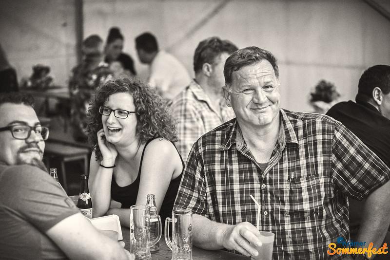 KITS_Sommerfest_2015 (167).jpg