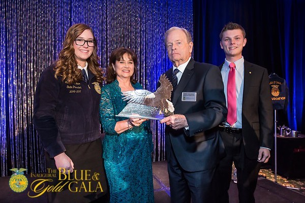 Blue and Gold Gala 2017055.JPG
