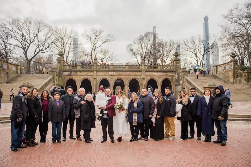 Justin & Tiffani - Central Park Wedding (222).jpg