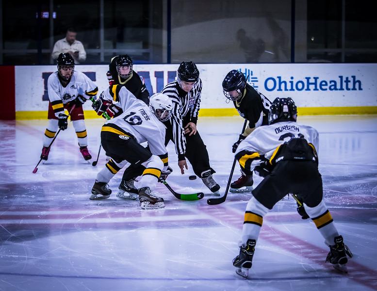 Bruins-15.jpg
