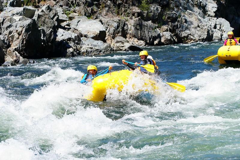 Jr Guides 7-16-19 Gorge (4 of 207).jpg