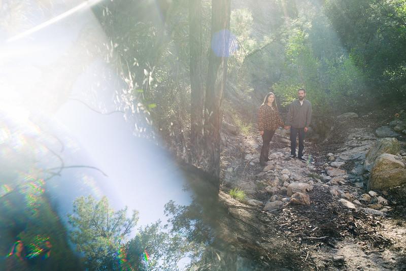 Sarah&Ezra-3926.jpg