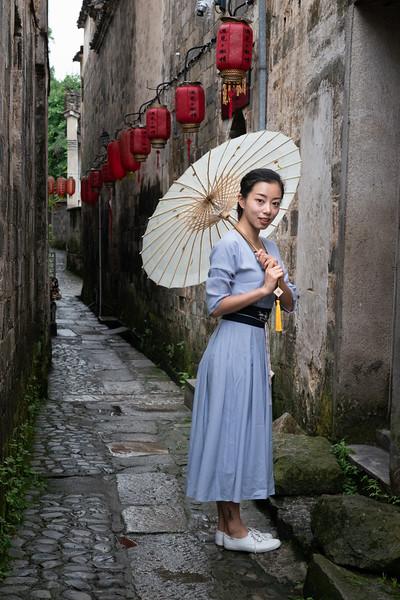 China-01723.jpg