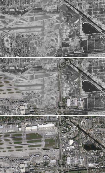 Miami International Airport.jpg