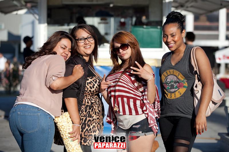 VenicePaparazzi-326.jpg