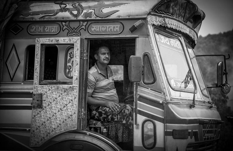 CB-Nepal14-1025.jpg