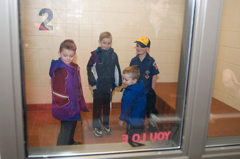 Cub Scout Police Station  2010-01-13  24.jpg