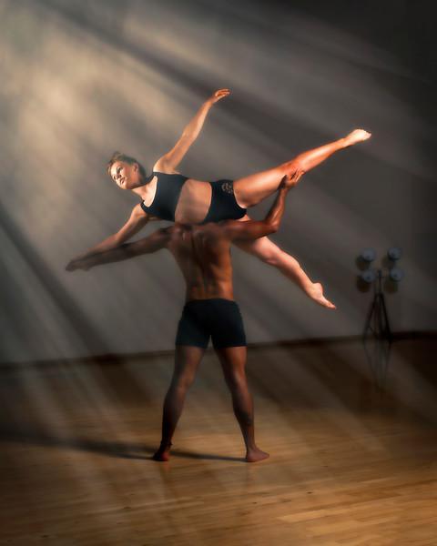 DANCE (31).jpg