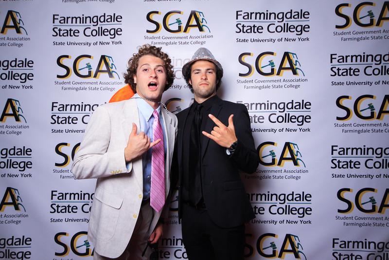 Farmingdale SGA-380.jpg