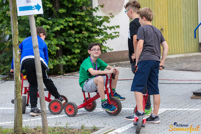 2018-06-15 - KITS Sommerfest (167).jpg