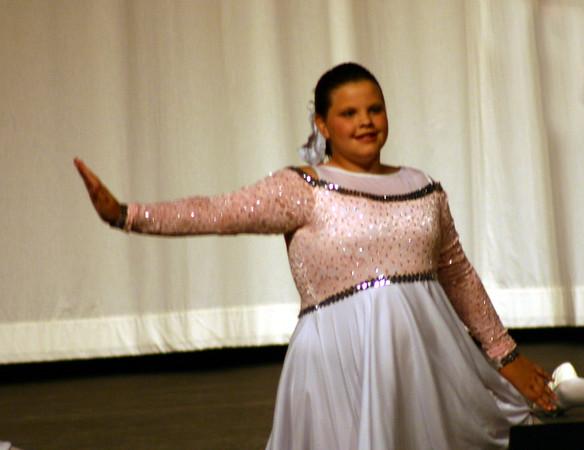 dance2005