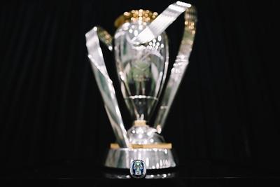 2020-10-29 Ring Ceremony