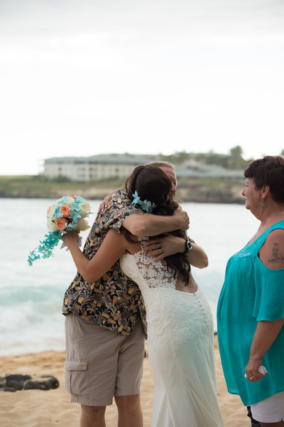 kauai wedding photography-9.jpg