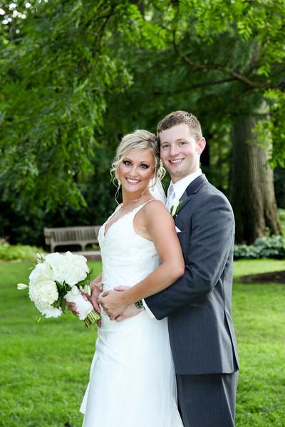 Schafer - Newly Weds