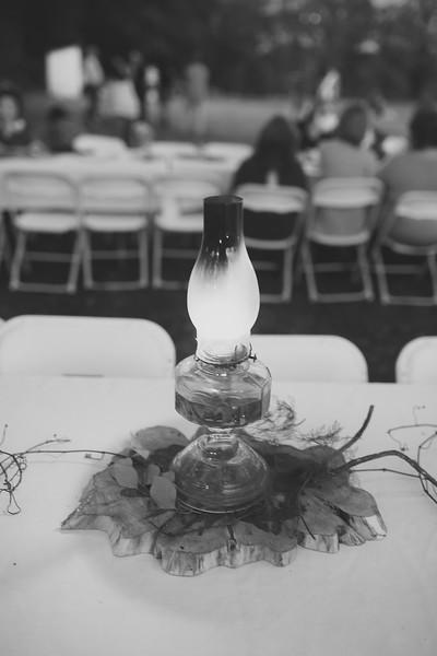 unmutable-wedding-a&j-monroega-0494-2.jpg