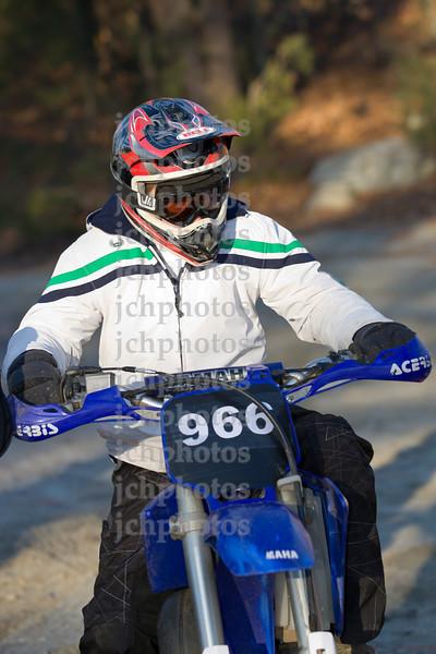 JDay Winter GP Rd. 2 2012