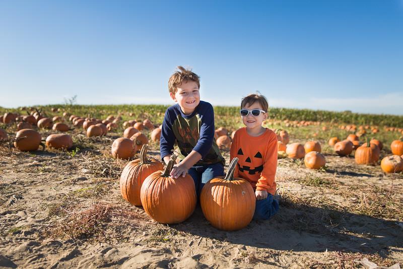 pumpkin patch oct 15 2016-8.JPG