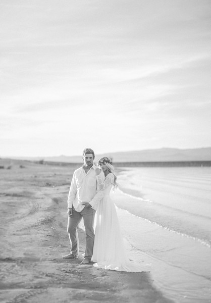 Alyssa Ence Photography-24.jpg
