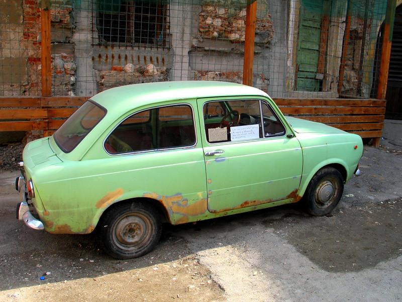 Romania0034.JPG