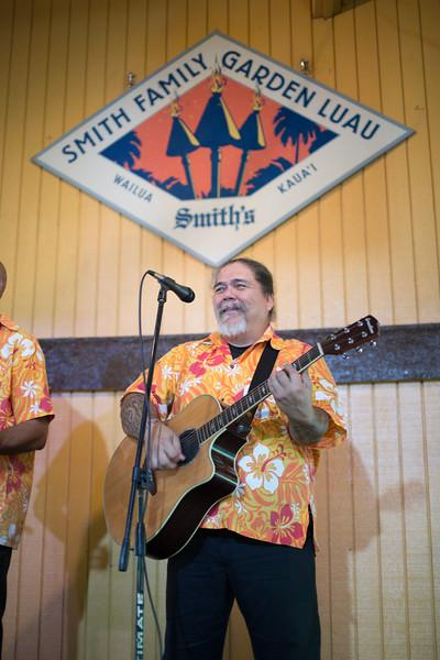 Smiths-Luau-Kauai-5.jpg