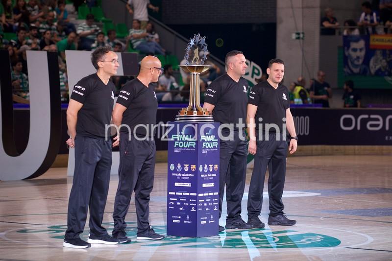 19-05-12-Porto-Sporting02