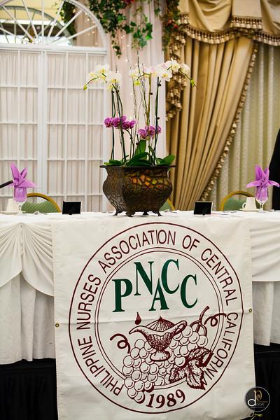 PNACC-204.jpg