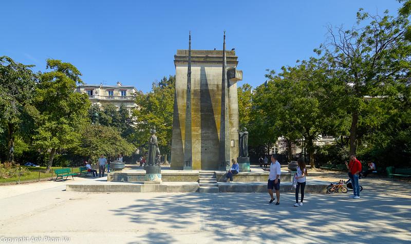 Paris with Christine September 2014 008.jpg