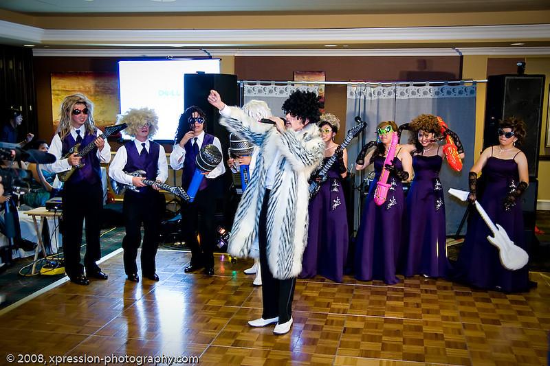 Angel & Jimmy's Wedding ~ Reception_0137.jpg