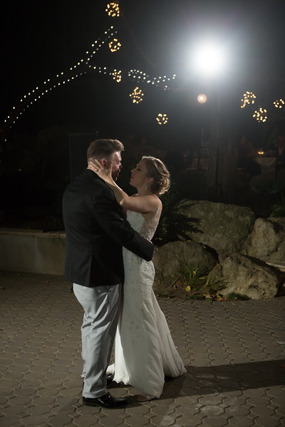 Hofman Wedding-767.jpg