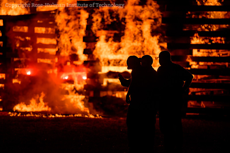 RHIT_Homecoming_2017_BONFIRE-12160.jpg