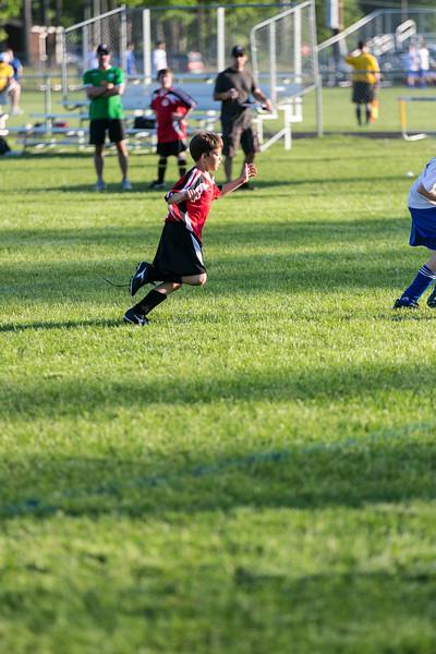 amherst_soccer_club_memorial_day_classic_2012-05-26-00593.jpg