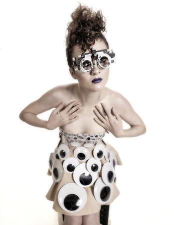 Chloe Schnell Fashions