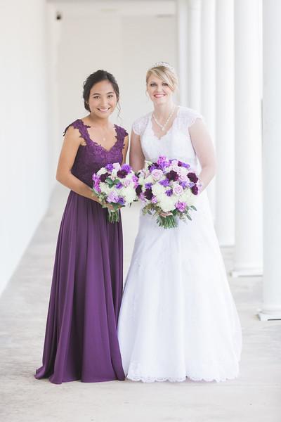 ELP1104 Amber & Jay Orlando wedding 814.jpg