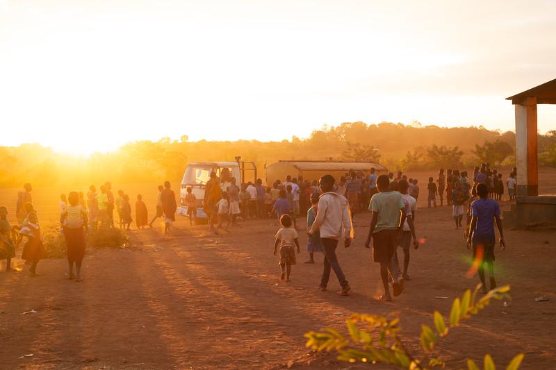 2019_06_17_MM_Malawi-56.jpg