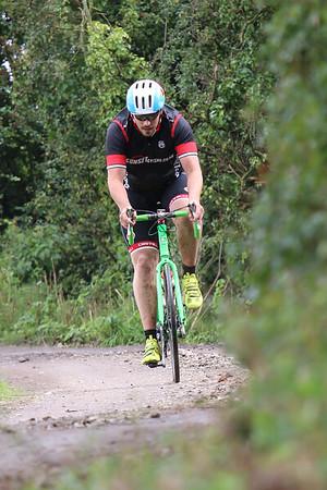 Cardiff Roubaix