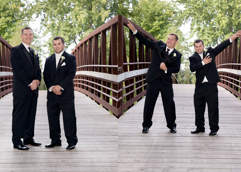 groomsmen4.jpg