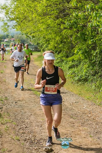 Plastiras Lake Trail Race 2018-Dromeis 10km-69.jpg