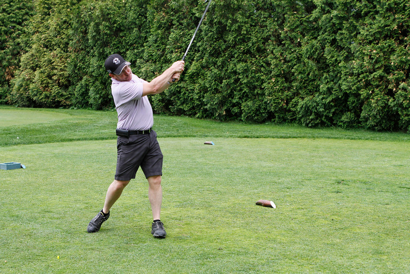 Moisson Montreal Annual Golf Tournament 2014 (183).jpg