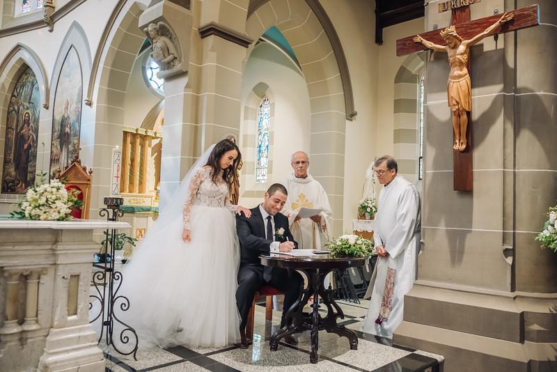 2018-10-20 Megan & Joshua Wedding-527.jpg