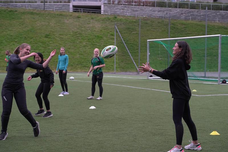 2021-08-23-kom-og-prov-rugby-33.jpg